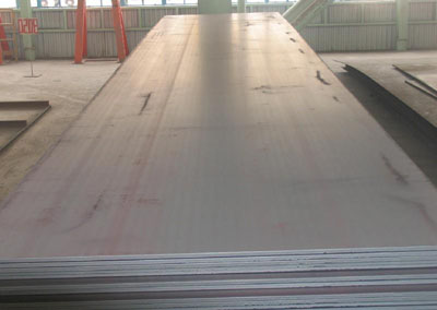 SAE J 403-AISI 1042/1045 steel plate, 1042/1045 steel supplier