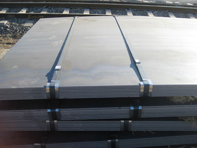 SAE J 403-AISI 1049/1050 steel plate, 1049/1050 steel supplier