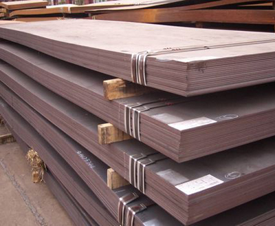 UNE 36011 C35k steel plate, C35k steel chemical composition