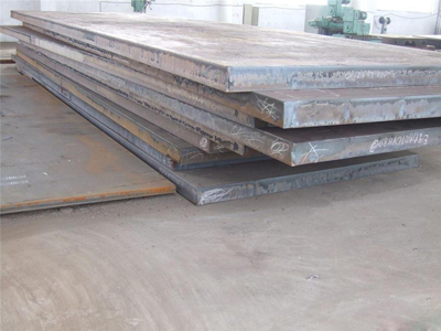 UNE 36011 C45k steel plate, C45k steel chemical composition
