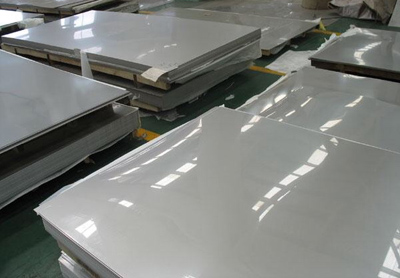 China supply top quality ASTM A283C carbon steel plate